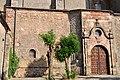 Medinaceli - 022 (33703606232).jpg