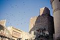 Mehrangarh fort views 05.jpg