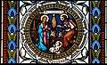 Mehrerau Collegiumskapelle Fenster R03b Geburt Christi.jpg