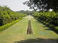 Mehtab Bagh lawn.jpg