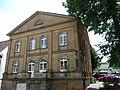 Meisenheim 2007-07-02 - Ehemaliges Amtsgericht - erbaut 1865-66 - panoramio.jpg