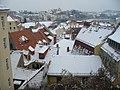 Meissen - Dachlandschaft (Roofscape) - geo.hlipp.de - 32466.jpg