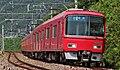 Meitetsu 3100 series 023.JPG