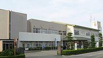 Meiwa townhall Mie.jpg