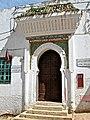 Meknes (3928998550).jpg