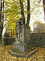 Melč, pomník IV.jpg