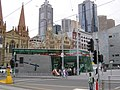 Melbourne Downtown 46.jpg