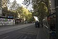 Melbourne VIC 3004, Australia - panoramio (111).jpg