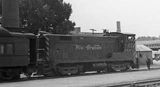 Baldwin VO-660