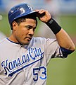 Melky Cabrera on May 24, 2011.jpg