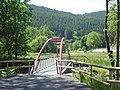 Mellenbach-Radwegbrücke.jpg