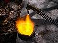Melting Gold + Copper (3633969341).jpg