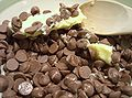 Melting chocolate - step 3.JPG