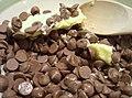 Melting chocolate - step 3.JPG