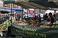 Melton Mowbray Market - geograph.org.uk - 1273731.jpg