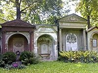 Memmingen Alter Friedhof.jpg