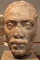 Memnone l'etiope, da dintorni di luku (grecia), 160-165 ca.JPG