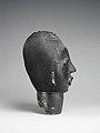 Memorial Head (Ntiri) MET DP234556.jpg