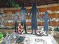 Memorial de las víctimas del Mozote.jpg
