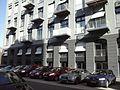 Mendelsohnstraße 13 PrenzlBerg.jpg