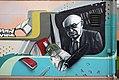 Menden-20070426 144-DSC 6835-Graffiti.jpg