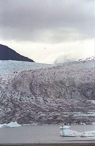 Mendenhall Glacier07(js).jpg