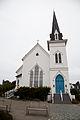 Mendocino and Headlands Historic District-22.jpg