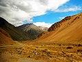 Mendoza - Santiago de Chile - Paso Uspallata Pass (34280781475).jpg