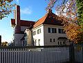 Menzinger Str61 63 München.jpg