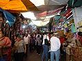 Mercado de artesanías de Chalma 2.JPG