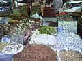Mercado de las especias en Estambul.JPG
