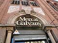 Mercat Galvany P1130294.jpg