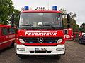 Mercedes, Schlingmann, Verbandsgemeinde Hermeskeil, Freiwillige Feuerwehr Reinsfeld, bild 2.JPG