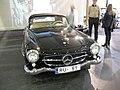 Mercedes-Benz 190 SL (4351817767).jpg