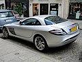 Mercedes-Benz SLR McLaren - Flickr - Alexandre Prévot (13).jpg