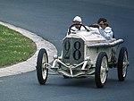 Mercedes-GP-Wagen von 1914 am 1977-08-14.jpg