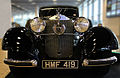 Mercedes 170S (HMF 149), Mercedes-Benz World, 22 December 2012.jpg