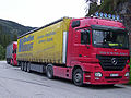 Mercedes Actros in Norway.jpg