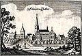 Merian kloster scheyarn.jpg