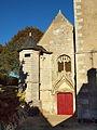 Merry-Sec-FR-89-église-03.jpg