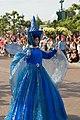 Merryweather - La Belle au bois dormant - 20150803 16h42 (10780).jpg