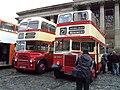 Merseyside PTE 40th anniversary event - DSC04788.JPG