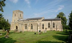 Merton StSwithun South.JPG