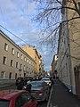Meshchansky, CAO, Moscow 2019 - 3382.jpg