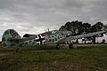 Messerschmitt Bf 109G-6 (7964757858).jpg