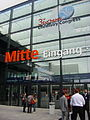 Messezentrum Nürnberg-Dutzendteich 18.jpg