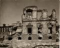 Messina, Palazzo Grano-Roccafiorita, facciata laterale distrutta dal terremoto del 1908.png
