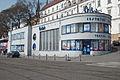 Mesto Brno - funkcionalisticka budova Cedoku.jpg