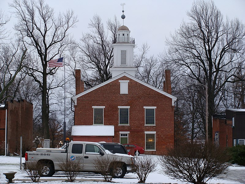 File:Metamora-Courthouse-008.jpg
