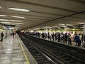 Metro Balderas Line 3 Platforms.jpg